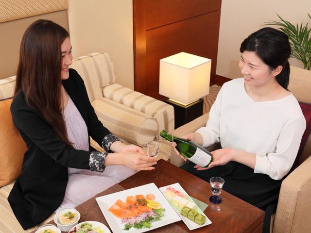 秋田 キャッスル ホテル 秋田キャッスルホテル【 2021年最新の料金比較・口コミ・宿泊予約
